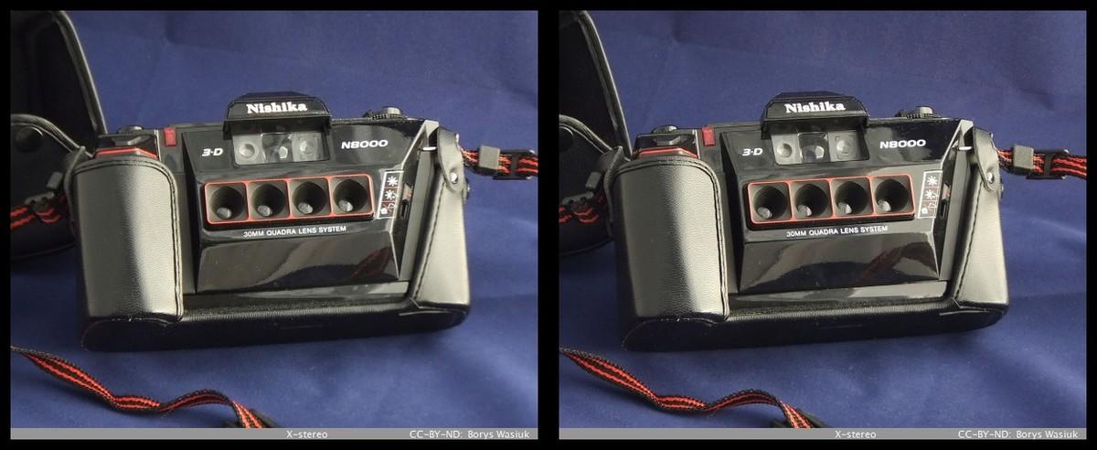DSCF4892-exp.jpg