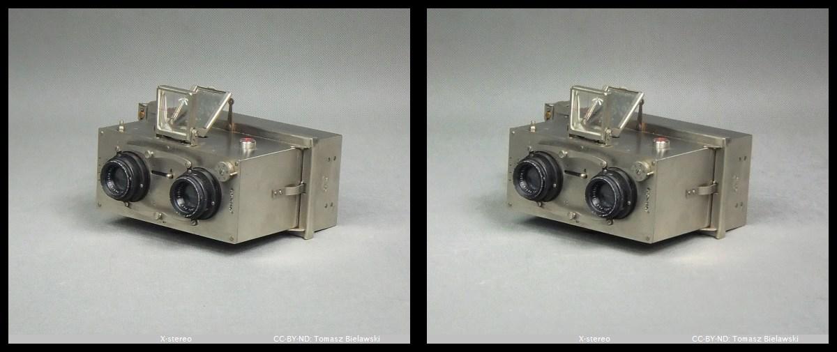 DSCF3910.JPG