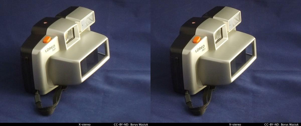 DSCF4905-exp.jpg