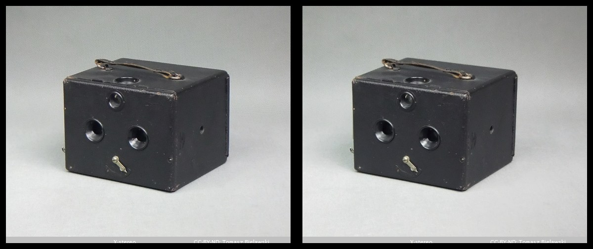 DSCF4035.JPG