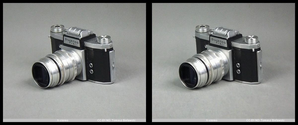 DSCF2536.JPG