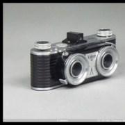 DSCF5689.JPG