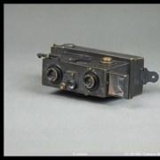 DSCF0278.JPG