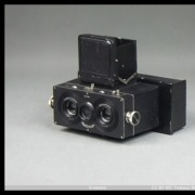 DSCF9829.JPG