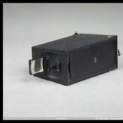 DSCF5298.JPG