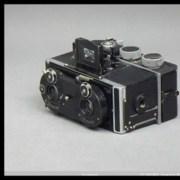 DSCF4308.JPG