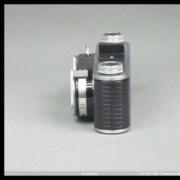 DSCF5683.JPG