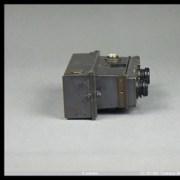 DSCF0299.JPG