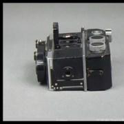 DSCF4309.JPG