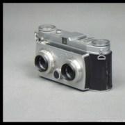 DSCF4011.JPG