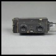 DSCF0293.JPG