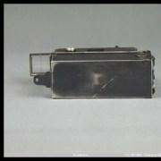 DSCF0289.JPG