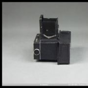 DSCF9830.JPG