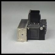 DSCF3923.JPG