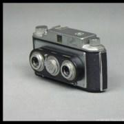 DSCF4051.JPG