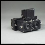 DSCF9835.JPG