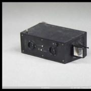 DSCF5296.JPG