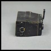 DSCF4304.JPG