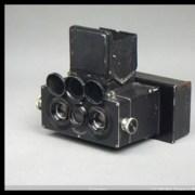 DSCF4003.JPG