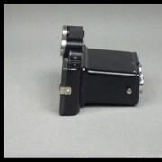 DSCF4090.JPG