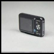 DSCF6025.JPG
