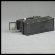 DSCF0296.JPG