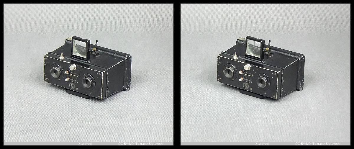 DSCF1225.JPG
