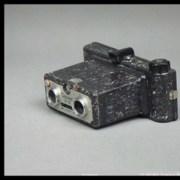 DSCF4094.JPG