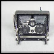 DSCF0880.JPG