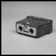 DSCF4102.JPG
