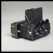 DSCF4009.JPG