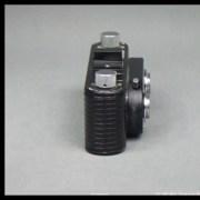 DSCF3999.JPG