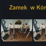 JBK17.jpg