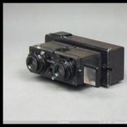 DSCF3962.JPG