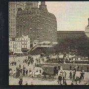NY49.jpg