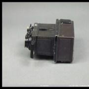 DSCF3963.JPG