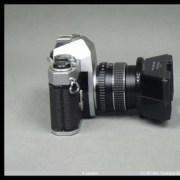 DSCF3959.JPG