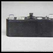 DSCF3997.JPG