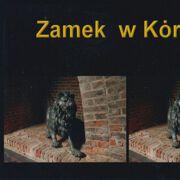 JBK32.jpg