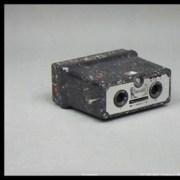 DSCF4108.JPG