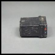 DSCF4103.JPG